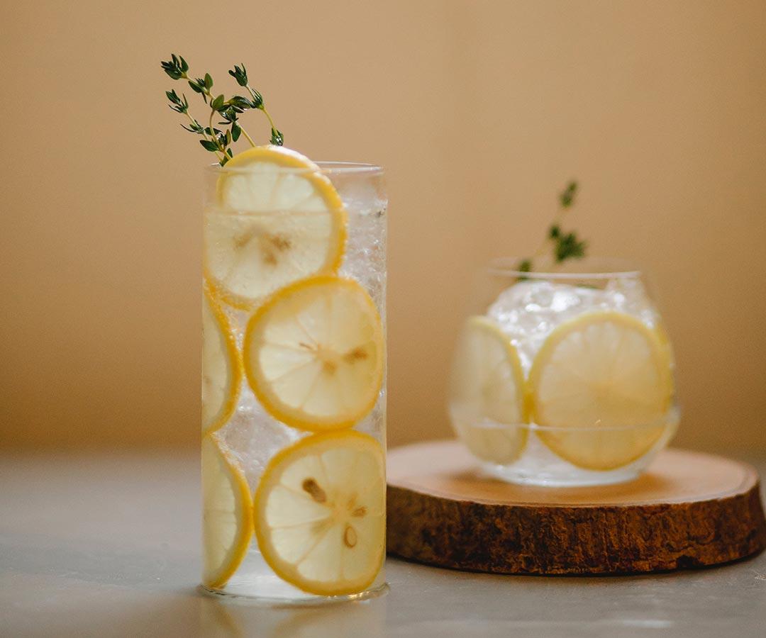 fruit-water-03-sml